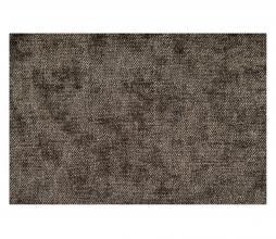 Afbeelding van product: BePureHome Date 4-zits bank vintage warm grijs