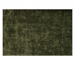 Afbeelding van product: BePureHome Date 4-zits bank vintage groen