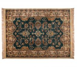 Afbeelding van product: Selected by Raz vloerkleed camel div. afmetingen 200x300