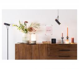 Afbeelding van product: Zuiver Travis dressoir hout walnoot