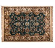 Selected by Raz vloerkleed camel div. afmetingen 160x230 cm