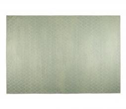 Afbeelding van product: Zuiver Crossley vloerkleed (binnen-buiten) groen 170x240 cm