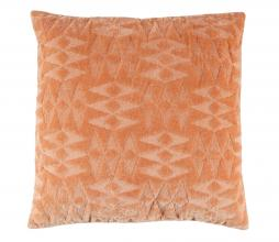 Afbeelding van product: BePureHome Pane sierkussen 45x45 cm blush