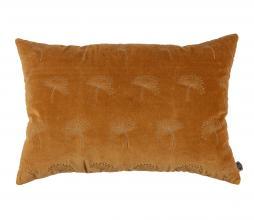 Afbeelding van product: BePureHome Sparkle kussen 40x60 cm velvet fudge