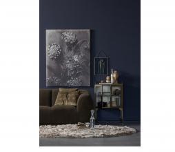Afbeelding van product: BePureHome Sparkle kussen 40x60 cm velvet tea leaves