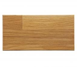 Afbeelding van product: Woood meubelolie 400 ml blank