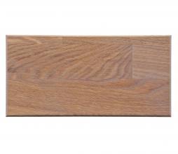 Afbeelding van product: Woood meubelolie 400 ml grijs