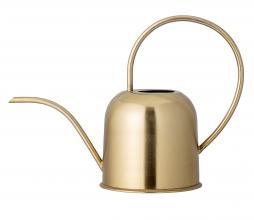 Afbeelding van product: Selected by Gieter metaal goudkleurig