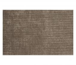 Afbeelding van product: BePureHome Statement 4 zits XL bank 372 cm brede rib taupe