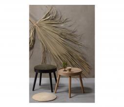Afbeelding van product: WOOOD Laurie kruk hout army