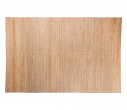 Afbeelding van product: HKliving Hemp vloerkleed div. afmetingen hennep naturel 180x280 cm