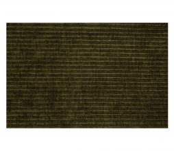 Afbeelding van product: BePureHome Statement 4 zits XL bank 372 cm brede rib warmgroen