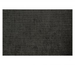 Afbeelding van product: BePureHome Statement 4-zits bank 280 cm brede rib graphite