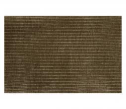 Afbeelding van product: BePureHome Statement hoekbank brede rib rock linkervariant