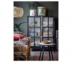 Afbeelding van product: Selected by Rodi hanglamp bamboo naturel