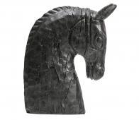 BePureHome Horsepower too mangohout zwart