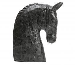 Afbeelding van product: BePureHome Horsepower too mangohout zwart