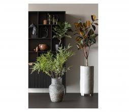 Afbeelding van product: WOOOD Bambusa kunstplant 100cm groen