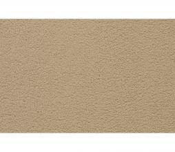 Afbeelding van product: WOOOD Sara 2-zits bank teddy zand