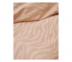 Afbeelding van product: Essenza Belen dekbedovertrek rose div. afm 1 persoons (140x220cm)