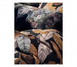Afbeelding van product: Essenza Gwyneth dekbedovertrek katoen nightblue div. afm. 1 persoons (140x220cm)