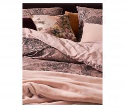 Afbeelding van product: Essenza Carice kussen 50x50 cm velvet multi
