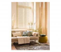 Afbeelding van product: Essenza Nadia vloerkleed 120x180 cm velvet sage green