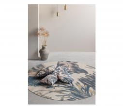 Afbeelding van product: BePureHome Pompeii vaas ø24cm papier maché clay