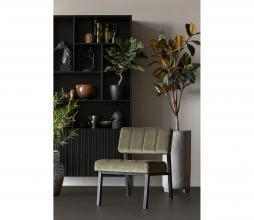 Afbeelding van product: WOOOD Zamia kunstplant 76 cm groen
