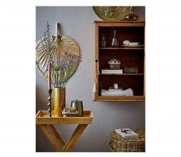 Afbeelding van product: Selected by Alfie hangkast hout bruin